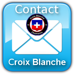 bouton contact mail