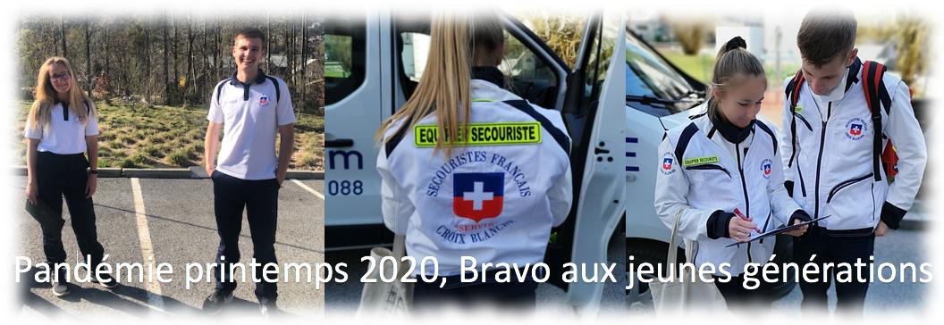 2020_bandeau_001