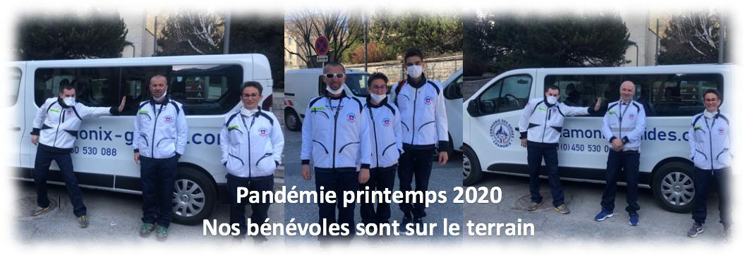 2020_bandeau_003