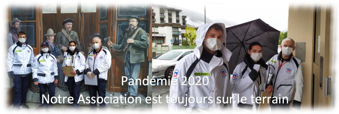 2020_bandeau_004