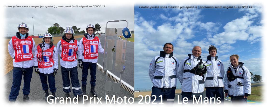 2021_bandeau_004
