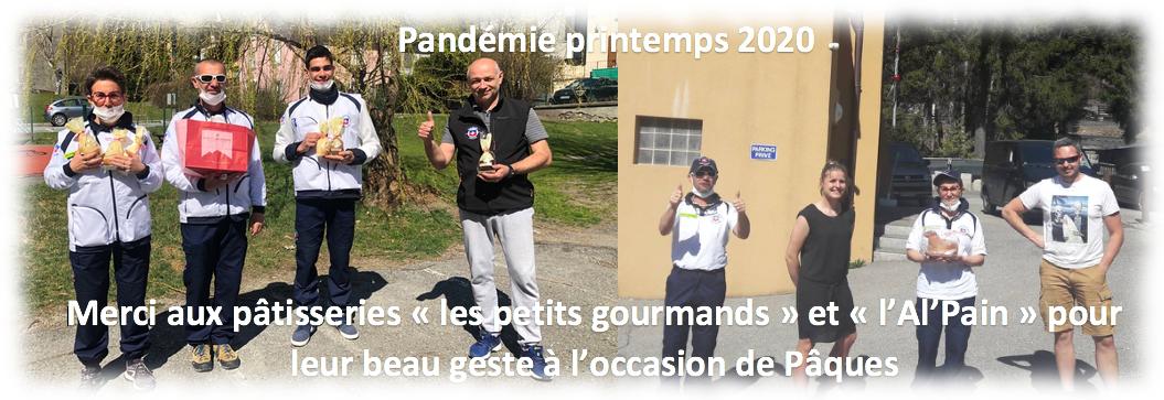 2020_bandeau_002
