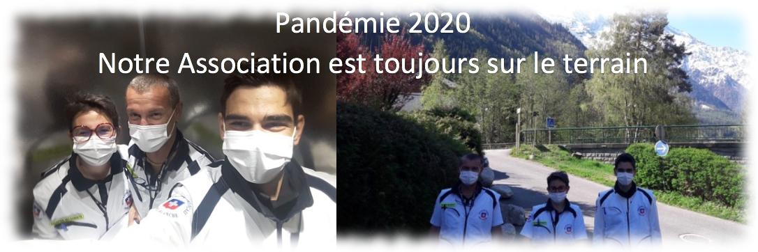 2020_bandeau_005