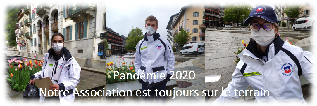 2020_bandeau_007