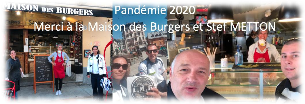 2020_bandeau_008
